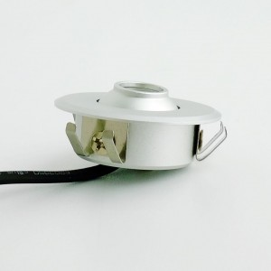 Lampa Downlight CF 1W